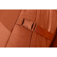 Explore Muir in the color Terracotta Red.