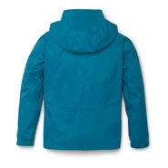 High Sierra Emerson Women's Jacket in the color Sea.