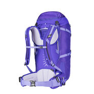 High Sierra Karadon 55L W S-M in the color Orchid/ Amethyst.