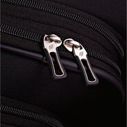 Topsfield Underseater Bag in the color Black.