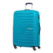 "American Tourister Sunset Cruise 28"" Spinner"