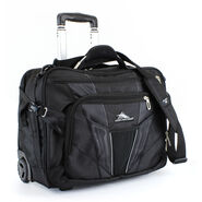 High Sierra XBT Wheeled Messenger