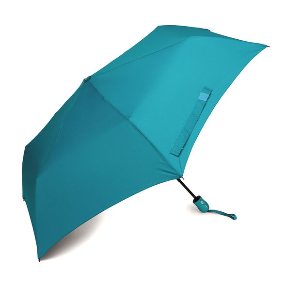 Samsonite Compact Auto Open Close Umbrella