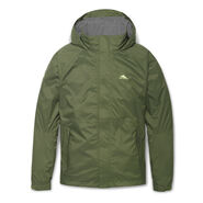 High Sierra Emerson Men's Jacket