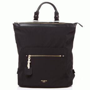 Samsonite Red Cohra Backpack in the color Black.