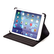 Samsonite iPad Punched Ipad Mini Tablet Case in the color Black.