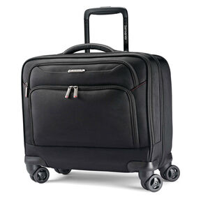 Laptop Bags Travel Shoulder Totes Amp Briefcases Samsonite