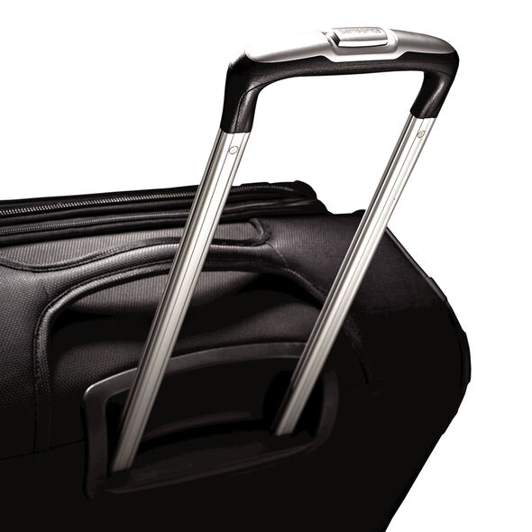 "Samsonite Lift2 29"" Spinner in the color Black."