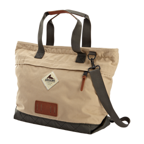 Sunbird Sunrise Bag in the color Tan.