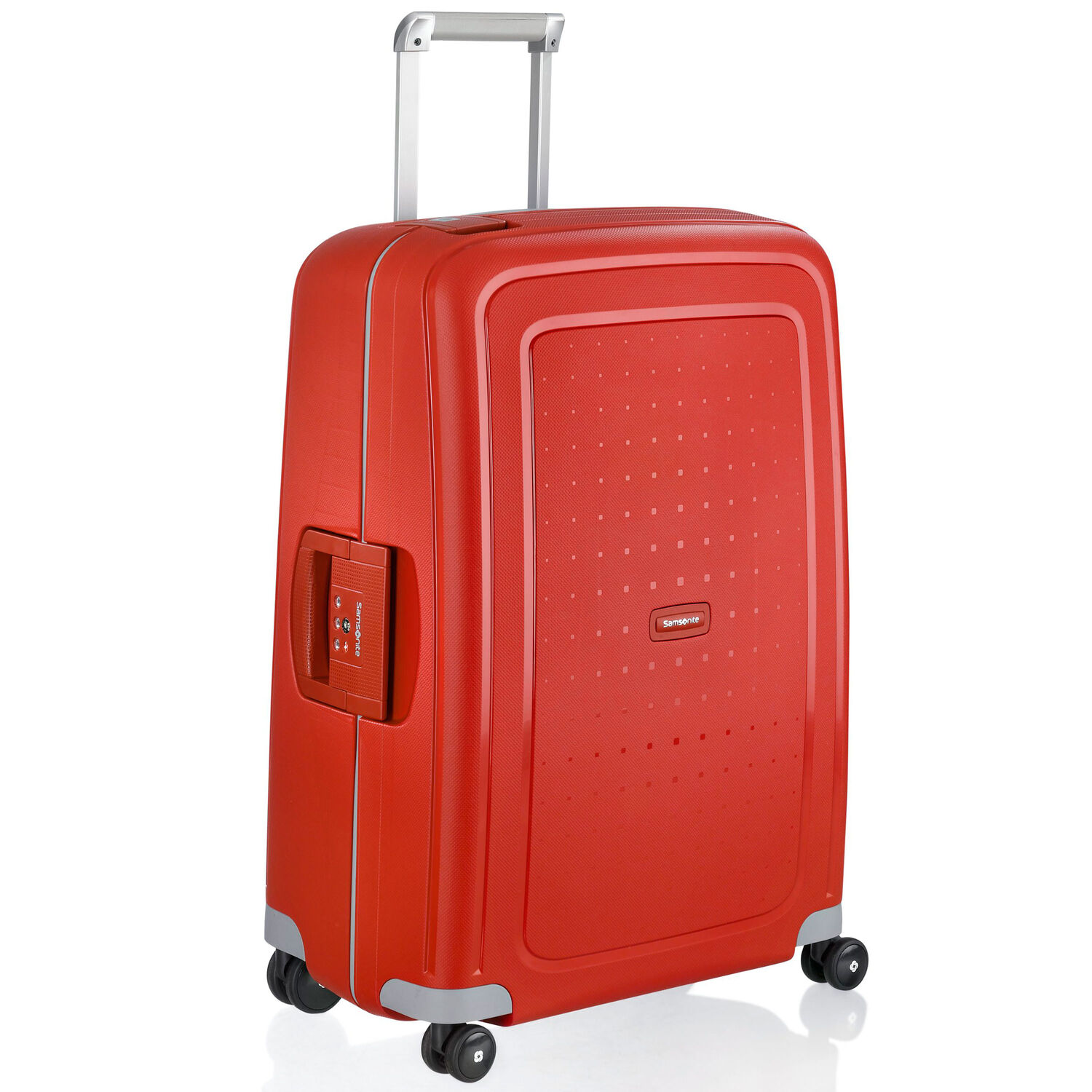 Samsonite S Cure 28 Quot Spinner