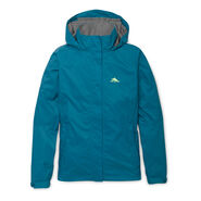 High Sierra Emerson Women's Jacket