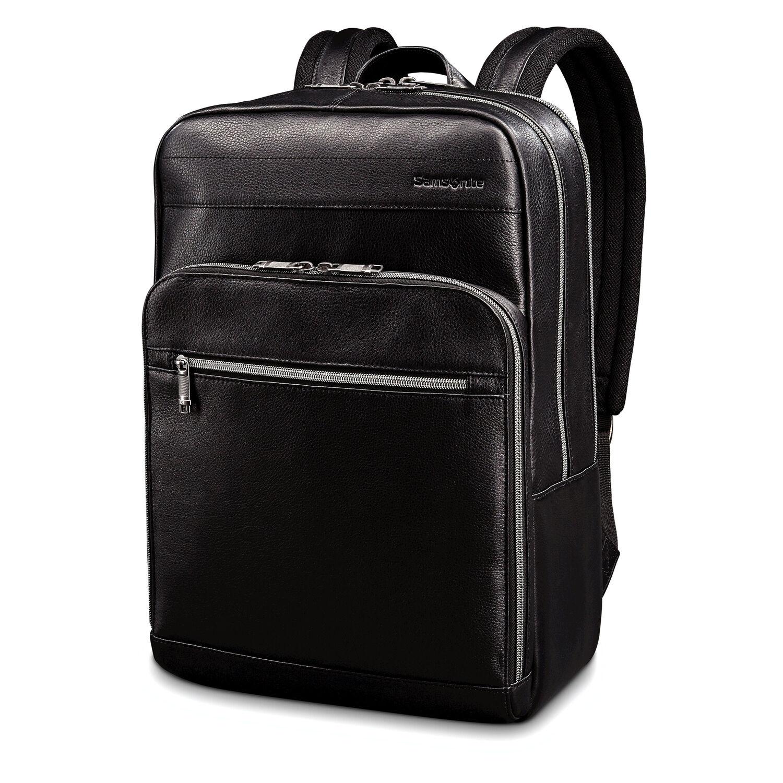 Samsonite Business Slim Backpack