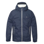 High Sierra Isles Men's Jacket