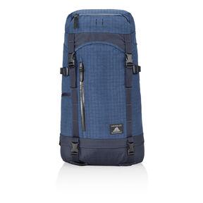 Explore Boone in the color Pacific Blue.