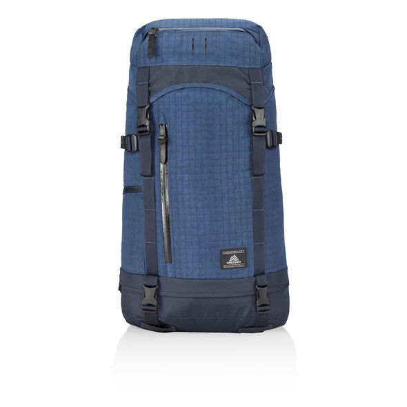 Explore Boone in the color Pacific Blue.