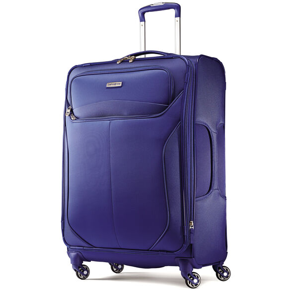Samsonite Lift2 29 Quot Spinner