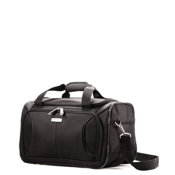 Samsonite Aspire XLite Boarding Bag in the color Black.