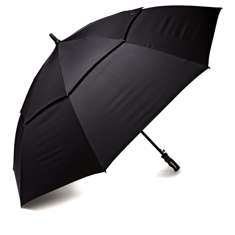 Samsonite Windguard Golf Umbrella