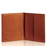 Hartmann Belting Passport Jacket in the color Heritage Tan.