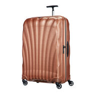 "Samsonite Black Label Cosmolite 3.0 33"" Spinner"