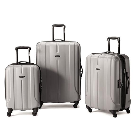 Luggage Sets - Spinner & Hardside Luggage Sets | Samsonite