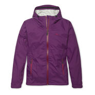 High Sierra Isles Women's Jacket