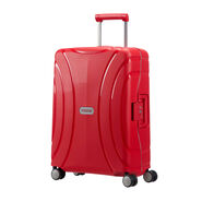 "American Tourister Lock-N-Roll 20"" Spinner"