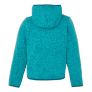 High Sierra Girl's Funston Jacket in the color .