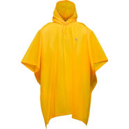 High Sierra Adult EVA Poncho