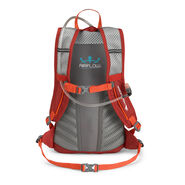 High Sierra Darter Hydration Pack in the color Carmine/Redline.