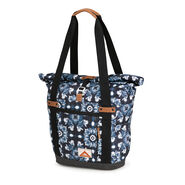 High Sierra Olmsted Clybourn Tote