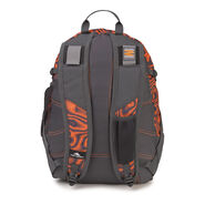 High Sierra Fat Boy Backpack in the color Mercury Faze.