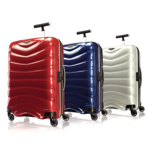 Samsonite Firelite Collection in the color .