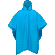 High Sierra Youth EVA Poncho