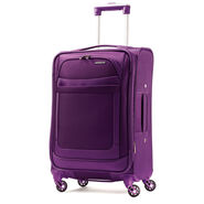 "American Tourister iLite Max 25"" Spinner"