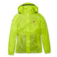 High Sierra Easy Trek Women's Jacket