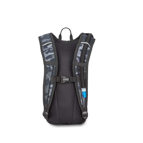 High Sierra Tokopah 2L Hydration Pack in the color Camo/Black.
