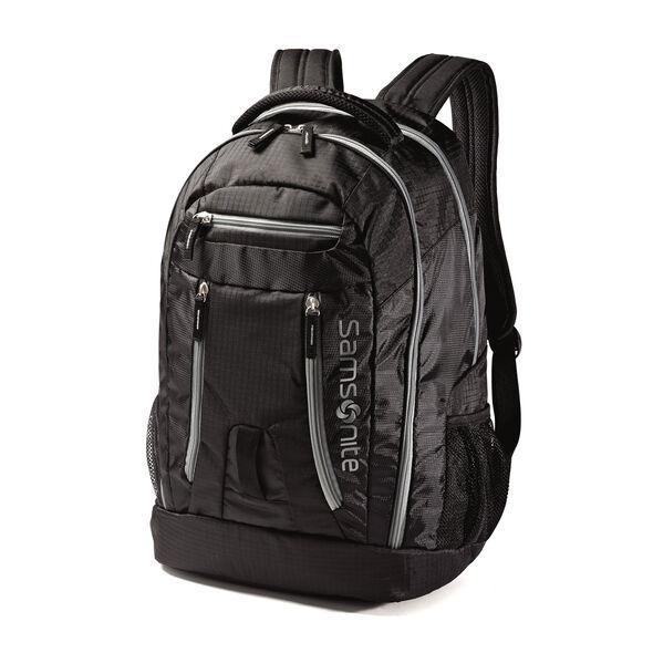 Samsonite Shera Backpack in the color Black.