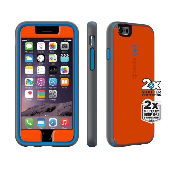 Speck Faceplate Iphone S