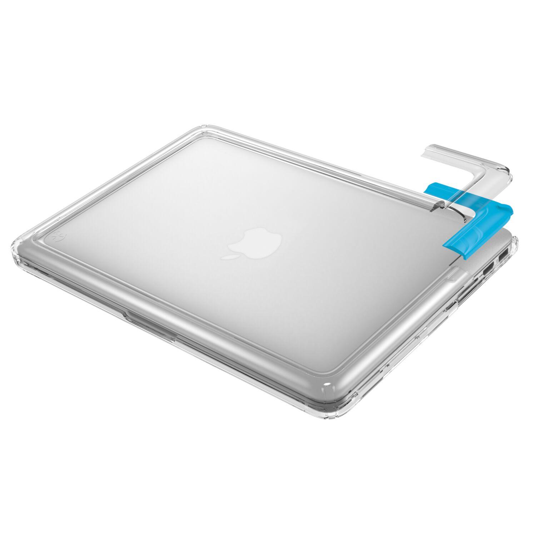 Macbook pro with retina display cases macbook pro retina cases - Presidio Clear Macbook Pro 13 With Retina Display Cases