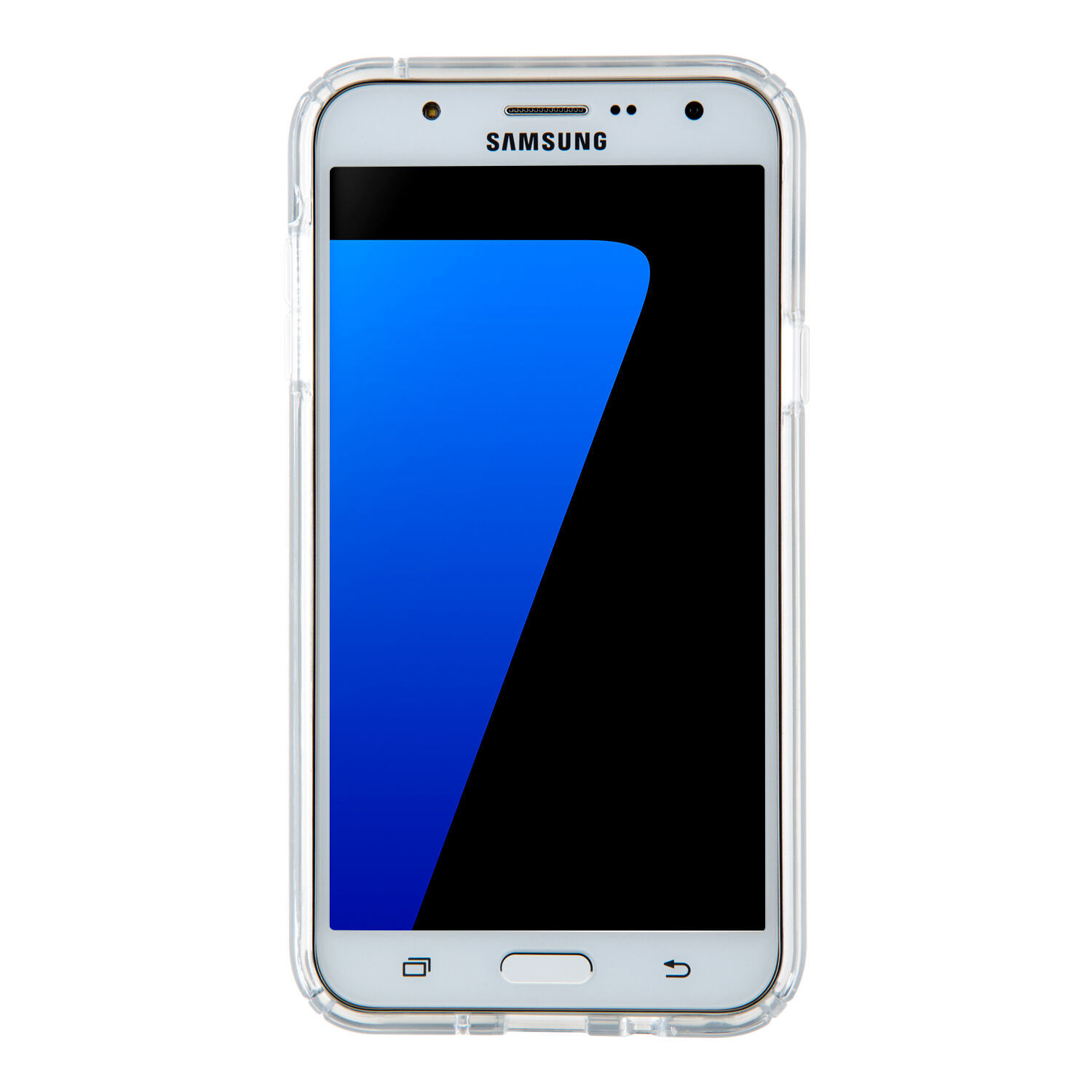 how to turn on mtp on samsung galaxy j7