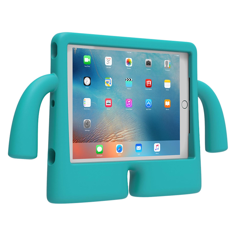 iguy 9 7 inch ipad pro cases