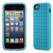 PixelSkin iPhone 5s & iPhone 5 Cases