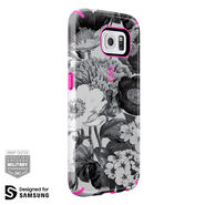 CandyShell Inked Samsung Galaxy S6 Cases