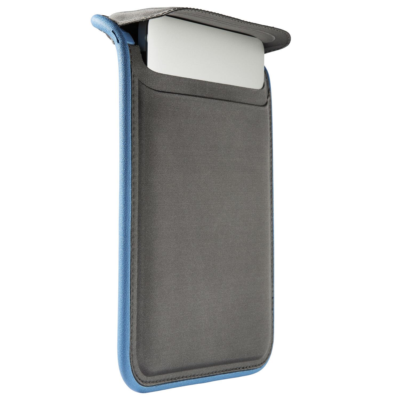Macbook pro with retina display cases macbook pro retina cases - Flaptop Sleeve Macbook Pro With Retina Display 13 Cases
