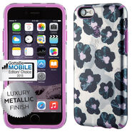 CandyShell INKED LUXURY EDITION iPhone 6s Plus & iPhone 6 Plus Cases