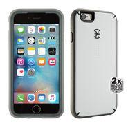 MightyShell iPhone 6s Plus & iPhone 6 Plus Cases