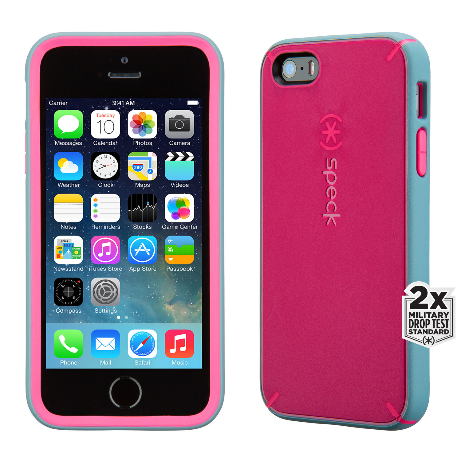 Shop for speck iphone 5 case at Best Buy. Find low everyday prices and buy online for delivery or in-store pick-up.