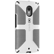 CandyShell Grip Motorola Droid Maxx 2 Cases