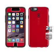 CandyShell + Faceplate iPhone 6s & iPhone 6 Cases